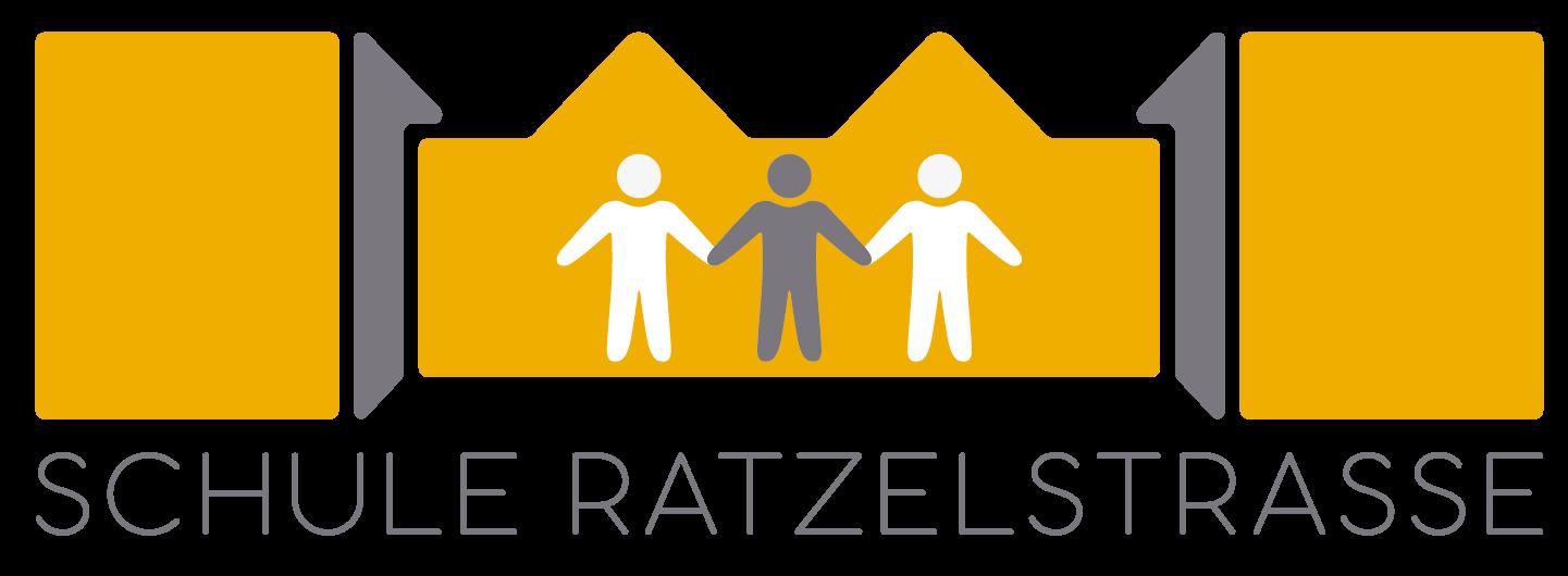 Schule Ratzelstraße
